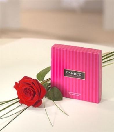 Simply Romance Gift