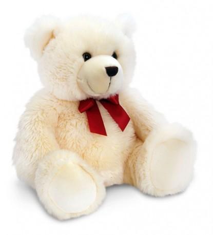 Harry Bear Cream
