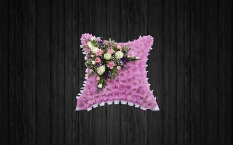 Shades Of Lilacs - CUS5