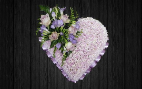 Lilac Shades - HEA53