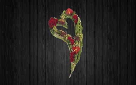 Cherry Berry - HEA95