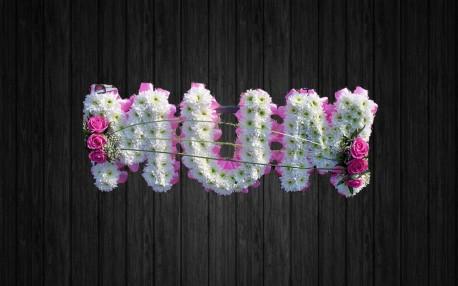 Forever - MUM1