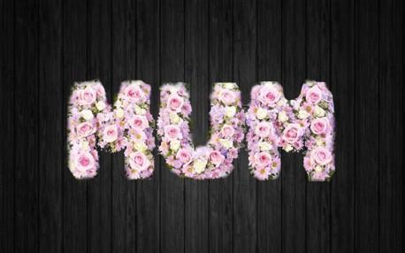 Mother - MUM3