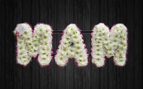 Mam - MUM9