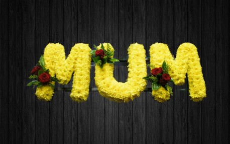 Yellow Brick Road - MUM36