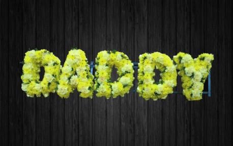 Daddy - DAD3
