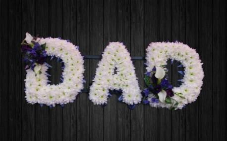 Greatest - DAD5