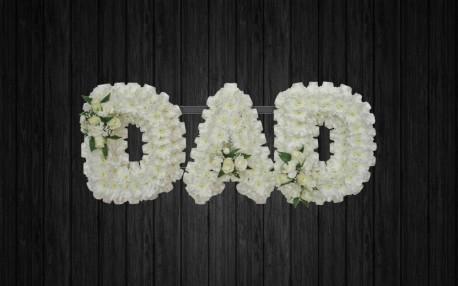 Pure Dad - DAD19