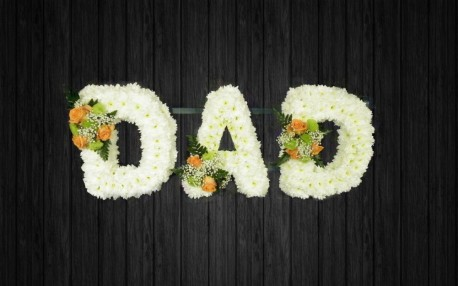 Heavenly Day - DAD23