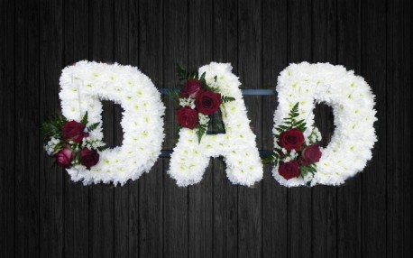 Heart Warming - DAD24