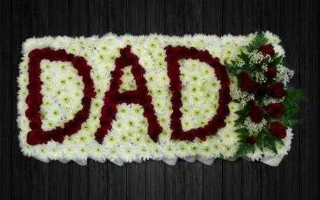 2D - DAD43