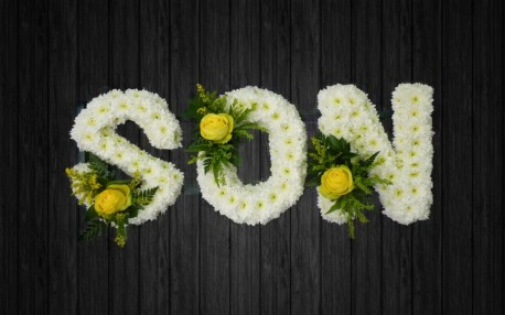 Always Remembered - SON6