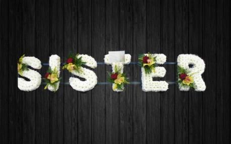 Exotic Roses - SIS6