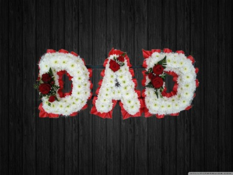 Always In My Thoughts - DAD47