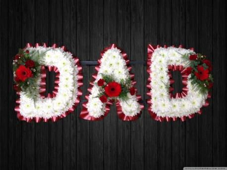 Claret - DAD49