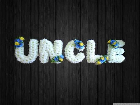 Steel - UNC12