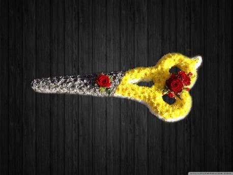 Scissors 3D