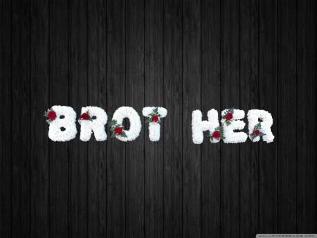 Big Bro - BRO17