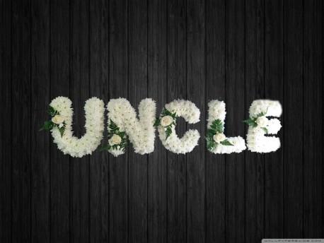 Johnny - UNC13