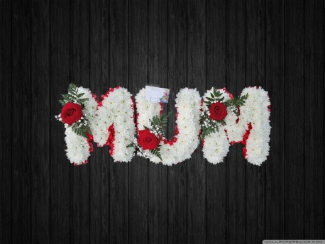 Missing You - MUM59