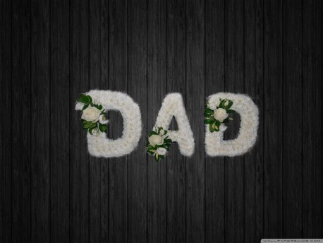 Bright Light - DAD54