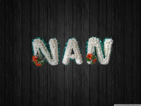 Nature-Lover - NAN40