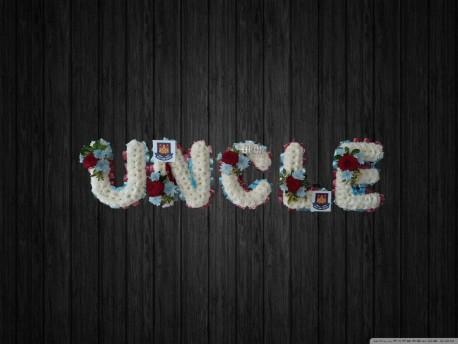 Winner - UNC14