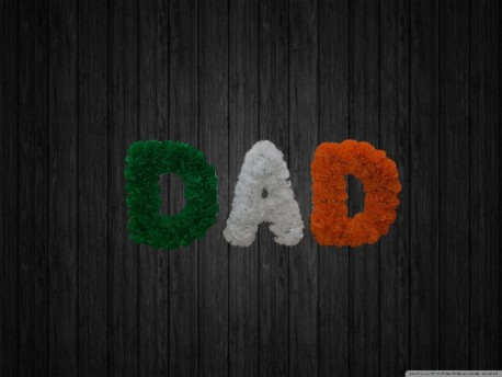 Ireland Dad - ART3
