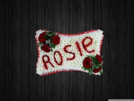 Rosie - PIL46