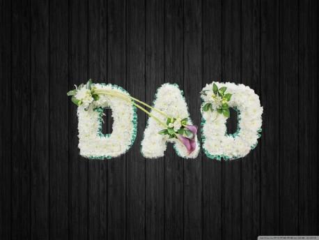 Peaceful - DAD59