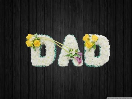 Cherised Memories - DAD60