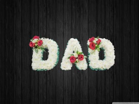 Endless Love - DAD62