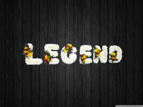 Legend 2 - NAL10