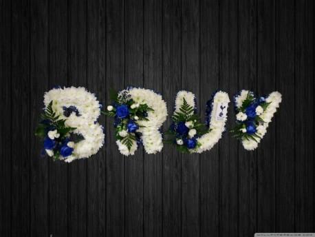 Spurs Bruv - BRO21