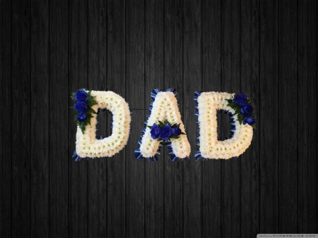 Strong - DAD66