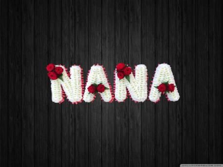 Nana - NAN42