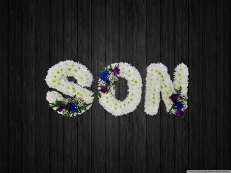 My Son - SON30