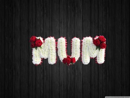 Love - MUM71