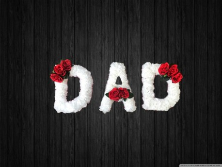 Daddy - ART17