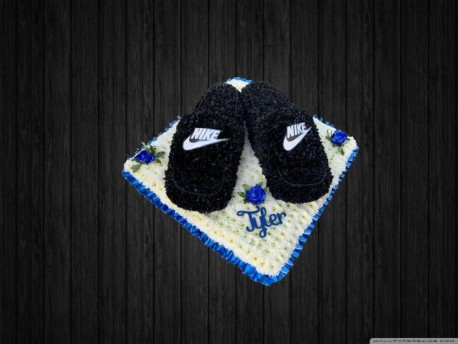 Flip Flops 3D