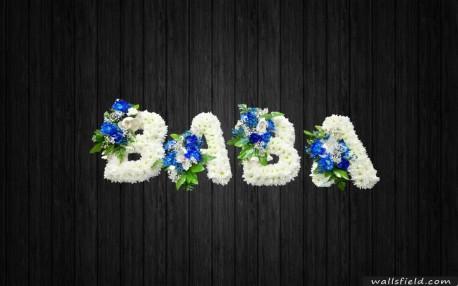 Baba - DAD73