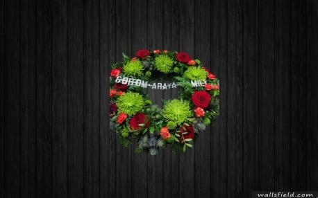 Anastasia - WRE145