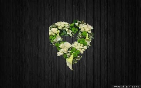 Open Love - HEA130