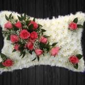 Pink Roses - PIL28
