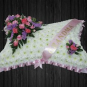 Lilacs & Pinks - PIL31