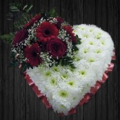 Perfect Heart - HEA51