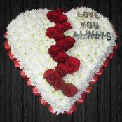 My Love - HEA65