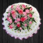 Rose Garden - POS55