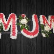 Red Spark - MUM33