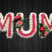 Red or White - MUM35